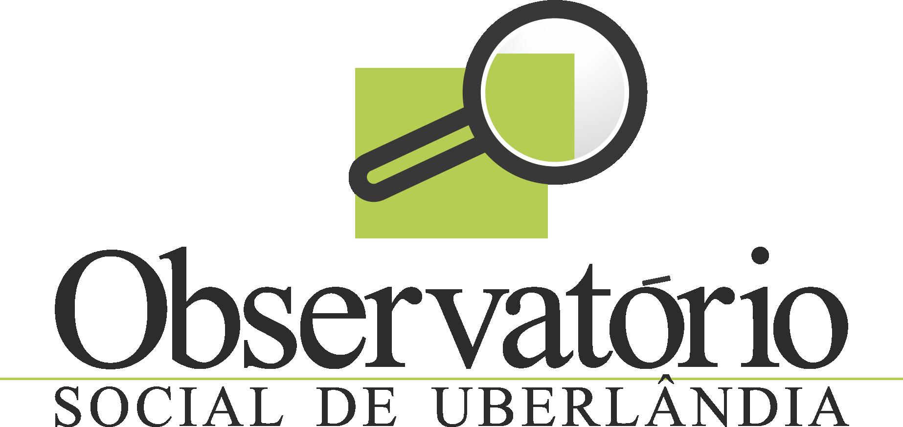 Observatório Social de Uberlândia