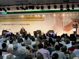 Forum-Transparencia-e-Competitividade01101
