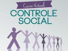 Curso-controle-social