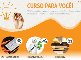 Descrição: Descrição: Descrição: C:\Users\Nico\OneDrive\1 - OSB\Newsletters\News 112_arquivos\Sefaz-EAD.png
