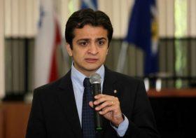 Risco de retrocessos legislativos e obstáculos às Operações